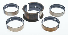 BB Chevy 396 427 454 -.010 Tri-Armor Coated Clevite MS829HK10 Main Bearing Set
