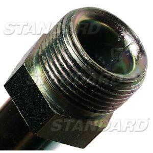 Air Pump Check Valve Standard AV17
