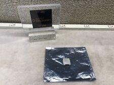 Intel Core i3 -540 3.06Ghz Lga 1156/Socket H 2.5 Gt/s Cpu~Imac A1311