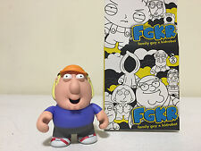 "Kidobot Family Guy Series 1 Chris 3"" Blind Box"