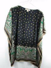 Michael Kor Women's S/M tunic shirt super cute