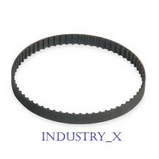 "D&D PowerDrive H Series H050 Timing Belt - Pick Your Size - New - 1/2"" Wide"