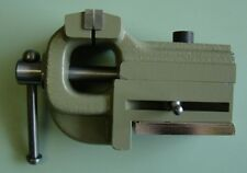 Bergeon Removable Vise