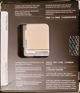 Intel Core i9-7900X Skylake-X 10-Core 3.3GHz LGA 2066 BX80673I97900X DESKTOP CPU