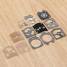 For Walbro K20-WAT WA WT Series Carburettor Carb Gasket Diaphragm Repair Parts