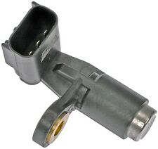 Dorman 917-768 Crank Position Sensor