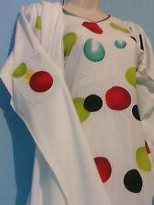 Girls' Linen Blend World & Traditional Clothing