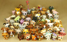 My Little Petshop 65 Different Figures lot#C