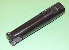 "TCT 1.25"" Profile Milling Copy Cutter (MER 125-125-62)"