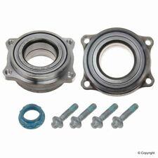 Febi Wheel Bearing Kit 34738