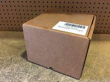 HP DesignJet Service ARSS Bracket Packed - DJ 100 Series - Q1247-60187  Q1247A