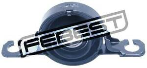Drive Shaft Bearing For Ford Edge (2007-2014)