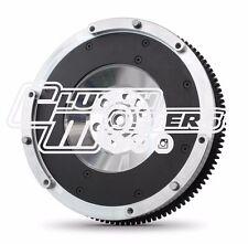 Clutchmasters Aluminum Flywheel BMW E82 87 88 E90-93 E60 US Models