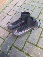 Nike mercurial vapor pro size 9