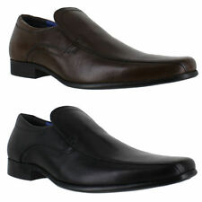 Red Tape Slip Ons Shoes for Men
