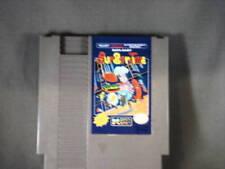 Videogiochi per Nintendo NES castlevania