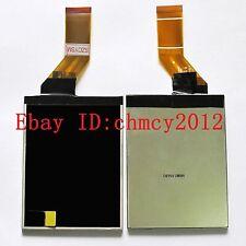 NEW LCD Display Screen for SONY DSC-W230 DSC-W290 DSC-HX1 DSC-H20 DSLR-A500
