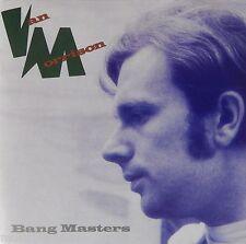 Van Morrison - Bang Masters (CD 1991 Epic/Legacy) VG++ 9/10