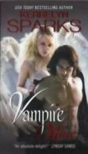 Vampire Mine 10 by Kerrelyn Sparks (2011, Paperback) Paranormal Romance