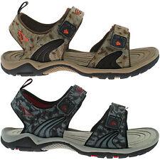 Dunlop Men's Synthetic Sports Sandals & Beach Shoes