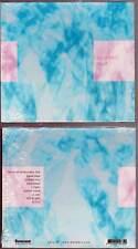 "SAWAKO ""Nu It"" (CD Digipack) 2014 NEUF"
