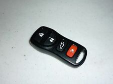 04 05 06 07 NISSAN ARMADA INFINITI QX56 REMOTE POWER DOOR
