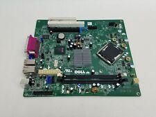 Dell F0TGN Optiplex 380 MT LGA 775/Socket T DDR3 Desktop Motherboard