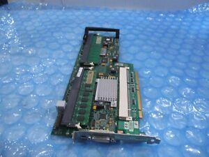 HP Indigo VCORN 4 CA356-00261 REV.03 CA357-00010 CA352-00021 Board Assy