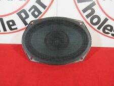 DODGE RAM CHRYSLER JEEP Front / Rear 6x9 Speaker NEW OEM MOPAR