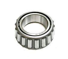 Ntn Tapered Roller Bearing Jm205149a Fpjm205149a Nos