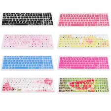 Waterproof Keyboard Cover Protective Skin Film for ASUS Laptop Computer Slim