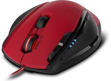SPEEDLINK SCELUS Gaming Mouse Maus USB PC 3200 DPI K10/F3-8499 Programmierbar