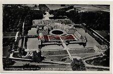 Zweiter Weltkrieg (1939-45) Echtfoto aus Nordrhein-Westfalen für Architektur/Bauwerk