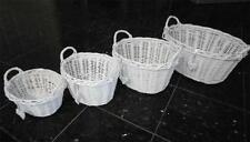 Bread Basket Decorative Baskets