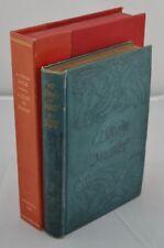 Arthur Conan Doyle - A Study in Scarlet - First Edition - Lippincott - 1890