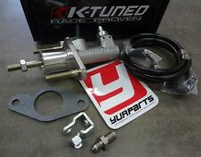 K-Tuned Clutch Master Cylinder Upgrade Kit CMC 06-15 Civic Si KTD-CLK-CSI