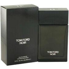 PERFUME FOR MEN TOM FORD NOIR POUR HOMME 100 ML EDP 100 ML EAU DE PARFUM 3,4 OZ