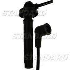 Spark Plug Wire Set Intermotor 55504