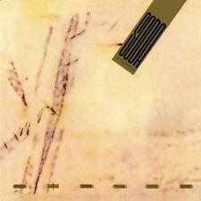 Soda Stereo - Signos [New CD]