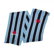 NSW Waratahs Super Rugby Knit Scarf *OFFICIAL MERCHANDISE*