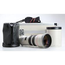 Canon EF 4,5/500 L USM + Sehr Gut (230495)