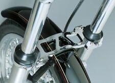 Kuryakyn 8620 Fork Brace 49-6961 DS-222098 8620