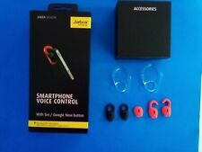 Jabra Stealth Original Accessories Only (Bluetooth Not included)