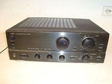 AIWA XA-950 Stereo Integrated Amplifier Verstärker