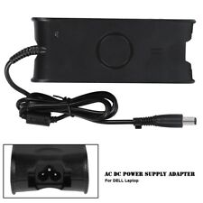 65W 19.5V Power Supply For Dell Inspiron 1420 1520 1525 1526 1545 AC Adapter GS