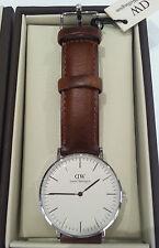 Daniel Wellington Classic Armbanduhren für Damen
