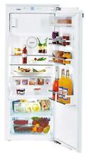 Liebherr IKB 2754 Einbau Kühlschrank