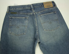 EUC - RRP $299 - Womens Stunning Replay 'W424A'  Indigo Jeans