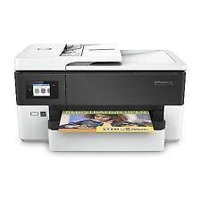 Impresora HP Multifuncion Officejet Pro 7720 A3