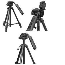 Sony VCT-VPR1 Tripod Handycam Remote control tripod VCTVPR1 /GENUINE